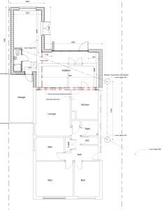 10-southcote-floor-plan-proposed-1