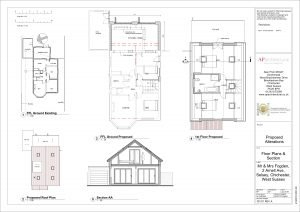 1drwing-101-02-rev-a-floor-plans