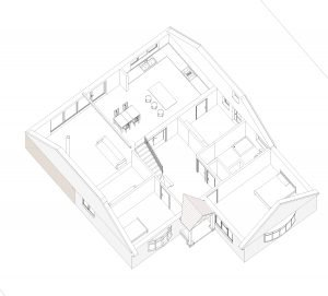 3d-ground-floor-1