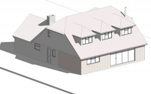 3d-rear-elevation-1