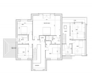 badger-farm-house-1st-floor-plan