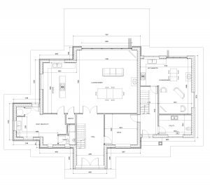 badger-farm-house-gr-floor-plan