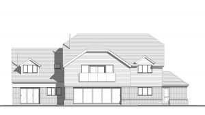 badger-farm-house-rear-elevation
