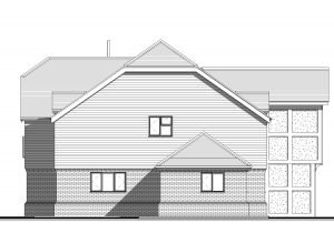 badger-farm-house-side-2-elevation