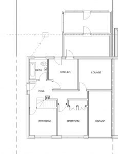 ground-floor-plan-existing