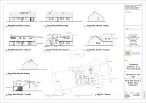 planning-elevations-and-site-plan-1
