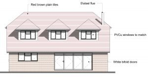 rear-elevation-1