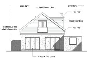 rear-elevation-2